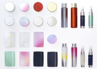 Package and Cosmetics Business