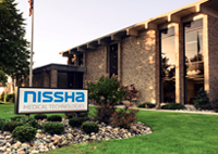 Nissha Medical Technologies, Inc. (Ohio)
