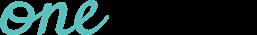 OneCove logo